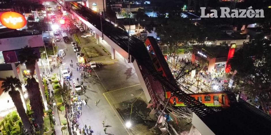 accidente-metro