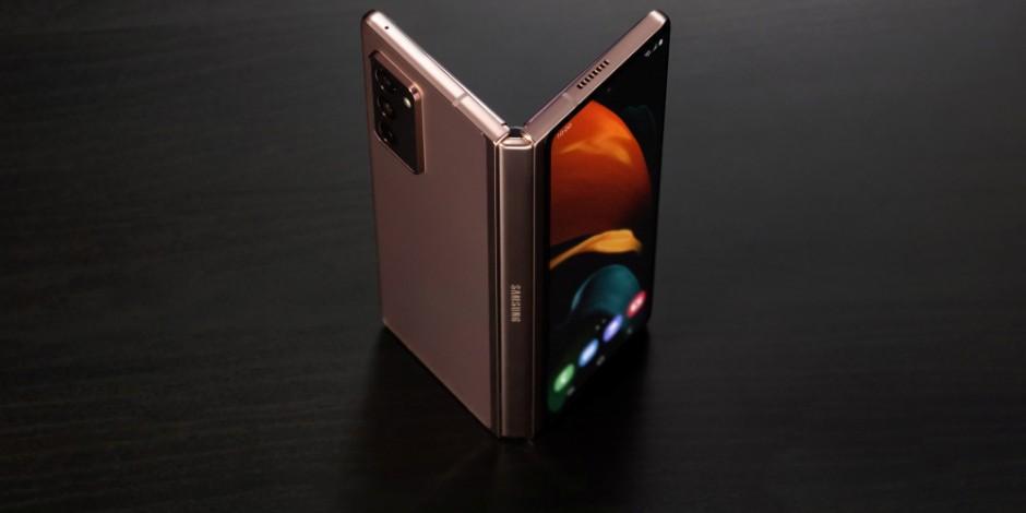 Galaxy Fold-interna-3