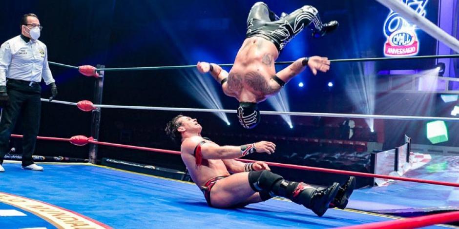 CMLL-Aniversario1
