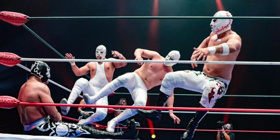 CMLL-Aniversario3