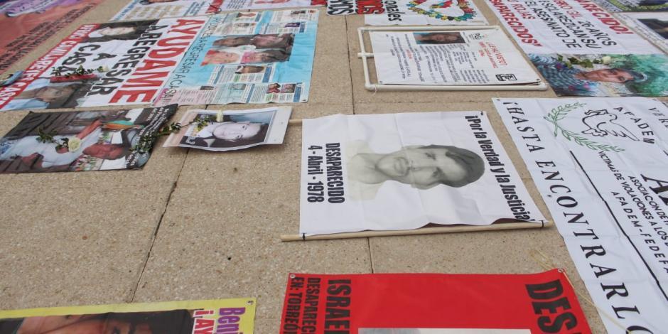 Madres-desaparecidos