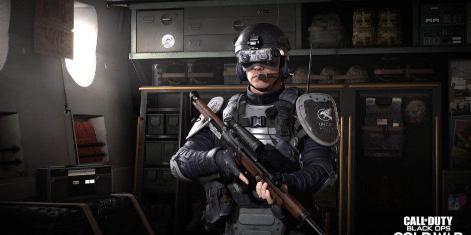 Stryker: OTAN
