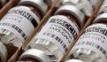 Rusia, China y EU tienen a México como prioridad para la vacuna de Covid-19: AMLO