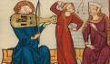 Festival del Libro Medieval