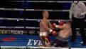 Pierce O'Leary vs Jan Marsalek