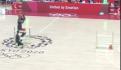Robot basquetbolista