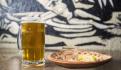 Feria del Mezcal y la Cerveza