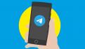Telegram aumenta su capacidad de videollamadas grupales a mil espectadores