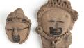 piezas arqueológicas italia
