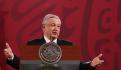 AMLO-Andrés Manuel López Obrador-conferencia-Presidente de México