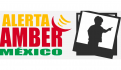 Alerta Amber CDMX; ayuda a encontrarlos