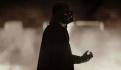 Este quiz te dirá qué personaje de Star Wars eres