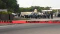 En 2 gobiernos van 8 periodistas asesinados, aun con protección