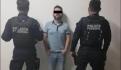 """Juez ordena mantener en prisión a """"El Betito"""", líder de La Unión"""