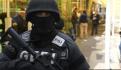 Detienen  a 14 personas con droga tras cateo en la colonia Morelos