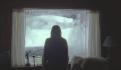 La cabaña siniestra: un interesante ejercicio sobe las patologías familiares