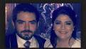 """Derbez pone apodo a su ex, Victoria Ruffo, le dice """"la fiera"""""""