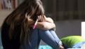 México, el país de la OCDE con más adolescentes embarazadas: UNAM