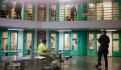 Inmigrantes presos en EU se declaran en huelga de hambre