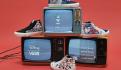FOTOS: Vans celebra 90 años de Mickey Mouse con colección especial