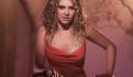 Vuelve Sabrina, la bruja adolescente, en plan escalofriante