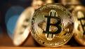 bitcoin-dinero