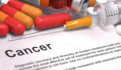 Sube 188% escasez de fármacos para cáncer