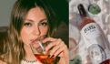 Anna-Sarelly-vino