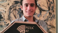 Rique Kitchens, empresa de restaurantes virtuales a domicilio
