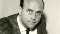 Hans Blumengerg