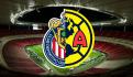 Chivas-America-Liga-MX