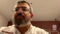 SHCP Jorge Nuño Lara