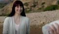 lexie grey vuelve a Grey's anatomy