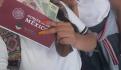 beca-benito juarez-retirar-dinero