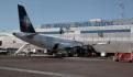 AICM-vuelos-