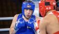 Boxeador Rashed Al-Swaisat