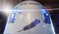 Blue Origin
