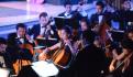 Filarmónica de las Artes