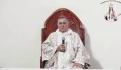 Vienen tiempos en los que vamos a ser gobernados por los narcos, denuncia obispo de Chilpancingo