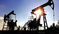 AMLO descarta uso del fracking