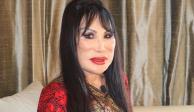 Lyn May quiere iniciar el 2020 con nuevo rostro; se hará 2 cirugías (VIDEO)