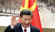 Xi Jinping, en la ruta de Mao: alista reelección indefinida