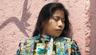 Critican a Yalitza Aparicio con comentarios racistas tras usar prendas de Vuitton