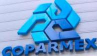 Coparmex propondrá separar la Seguridad Pública de Segob