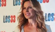 Kate del Castillo no podrá ser detenida, pero puede declarar