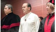 Solalinde pide apoyar bodas gay, no a Iglesia