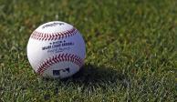 Pese a no alcanzar acuerdo con Asociación de Jugadores, dueños de MLB votan por arrancar la Temporada 2020