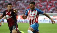 Alexis-Vega-Chivas-Atlas-Liga-MX-Apertura-2020