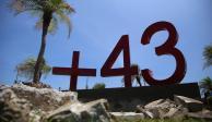antimonumento-43