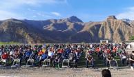 mineros-Durango